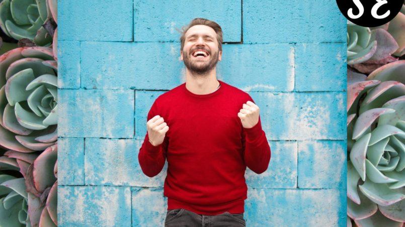 9 Привычек супер успешных студентов